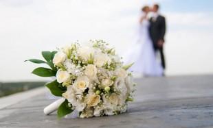 Фотографии невест